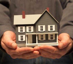 0023_miniature_model_home