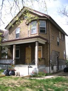 houses 005
