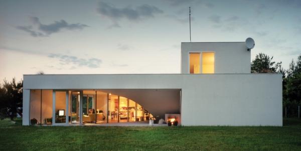perkowski-residence-exterior
