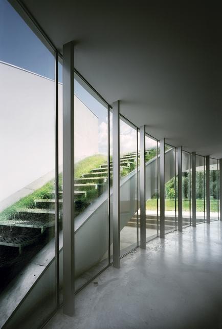 perkowski-residence-stairs