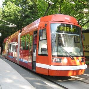 modern-streetcar1