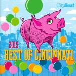 CityBeat 2015