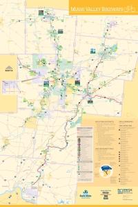 regionalbikewaysmap2011jpeg