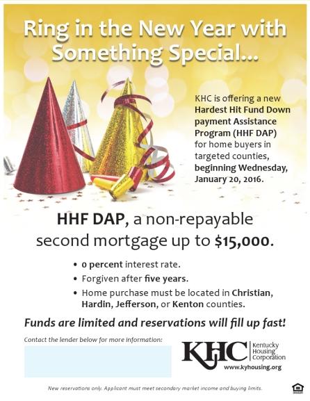 HHFDAPFlier